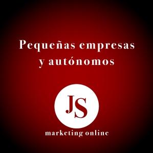 JSMO - Pequeñas empresas y autónomos