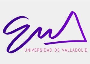 Logotipo de GMA