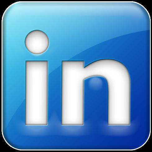 Logotipo de LiknedIn